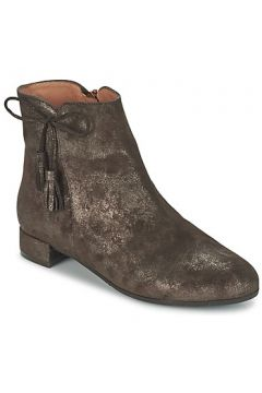 Boots Fericelli FADELA(88439350)