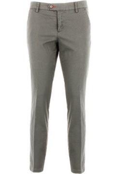 Pantalon Atpco SOFIA(115589611)