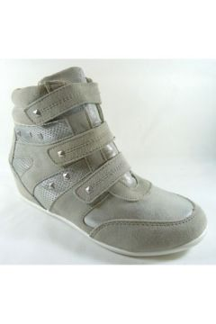 Chaussures enfant Bopy Cambasc(127953818)