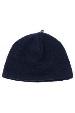 Wollmütze(114142560)
