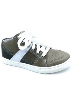 Chaussures enfant Bellamy tino(115500451)