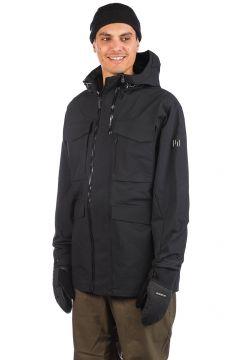 Holden Sanders Jacket zwart(97883278)