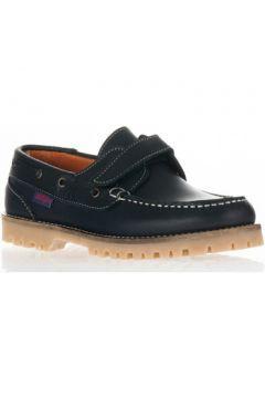 Chaussures enfant Janross JR B031F.3(98738896)