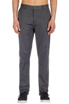 Element Howland Classic Chino Pants grijs(85181419)
