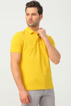 Pierre Cardin Safran T-Shirt(114002476)