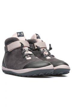Ботинки CAMPER(108396548)