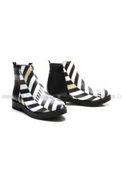 Multi - Boot - Boots - Reprise(110338890)