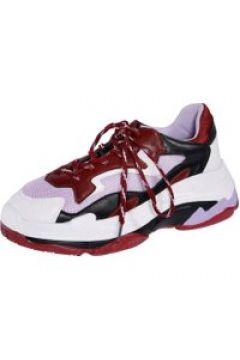 Sneaker Priority Multicolor(111492215)