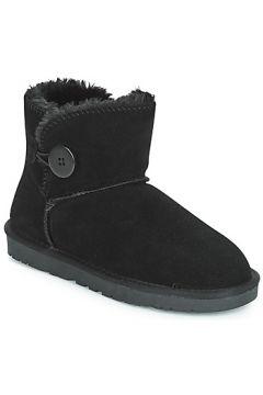 Boots Kaleo NEDRI(115402344)