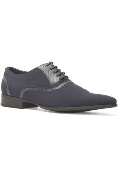 Chaussures Reservoir Shoes Derbies à Bouts pointus(115454734)