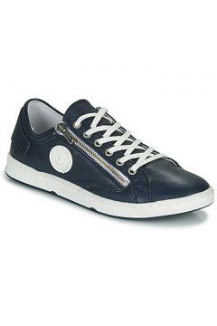 Chaussures Pataugas JESTER(115466863)
