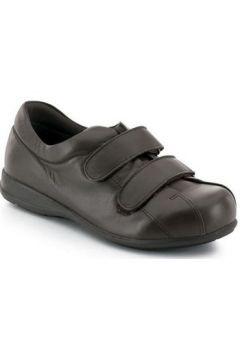 Chaussures Calzamedi Unisexe Velcro pied diabétique(115448879)