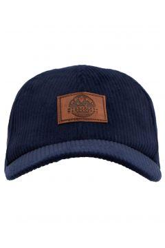 DeFacto Erkek Baskılı Şapka(125926541)