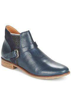 Boots enfant Adolie ODEON BUCKLE(88447216)