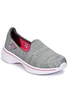 Chaussures enfant Skechers GO WALK 4(115468396)