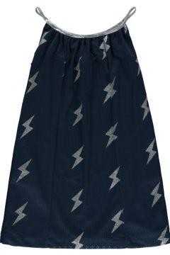 Kleid Blitz DeLorean(113867451)