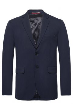 Como Light Blazer Blazer Jackett Blau LES DEUX(117426656)