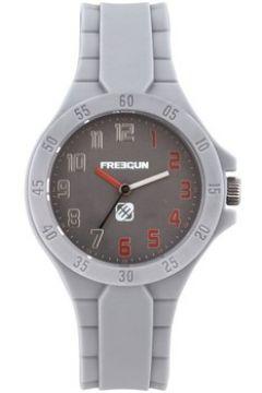 Montre Freegun Ollie(115500419)