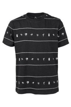 T-shirt Rip Curl CAMISETA PARA HOMBRE(101585684)