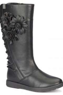 Pinkstep Çizme(113954962)
