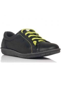 Chaussures Janross JR 1880(101739466)