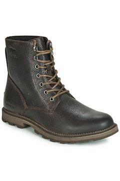 Boots Sorel MADSON 6 BOOT WATERPROOF(115479666)