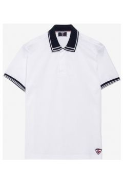 Polo Rossignol Kevin(115483476)