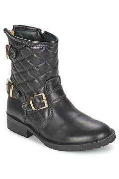 Boots enfant Hip RAVUTE(115453089)