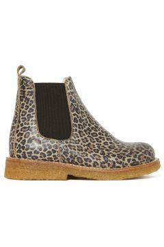 Gefütterte Chelsea Boots(120745046)
