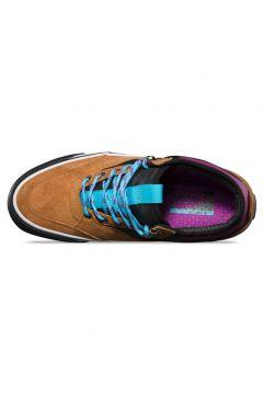 Ботинки Buffalo Boot MTE(119076905)