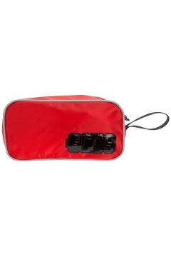 Men's nylon travel toiletries beauty case wash bag(118230357)