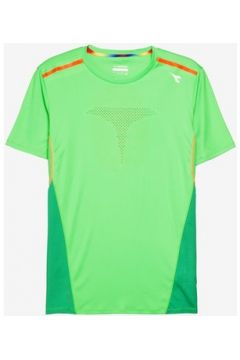 T-shirt Diadora T-SHIRT TOP SS(115483577)