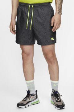 Nike Sportswear Icon Clash Kadın Tişörtü (Büyük Beden)(113782016)
