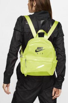 Nike Just Do It Sırt Çantası (Mini Boy)(119203631)