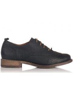 Chaussures Josef Seibel SIENNA-89 PIEL NEGRO(127945268)