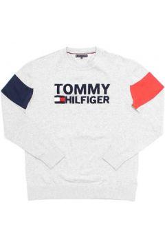 T-shirt enfant Tommy Hilfiger KB0KB04820(115523826)