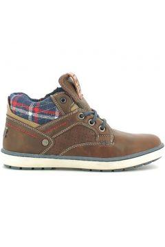 Chaussures enfant Wrangler WJ16238K(115643912)