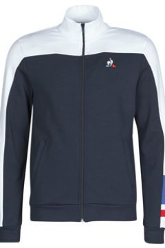 Veste Le Coq Sportif TRI FZ SWEAT N°1 M(127899547)
