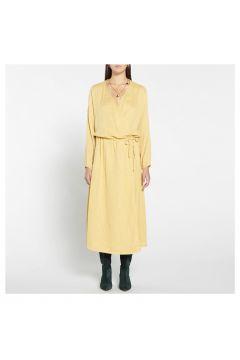 Kleid Alma - Damenkollektion -(124982273)