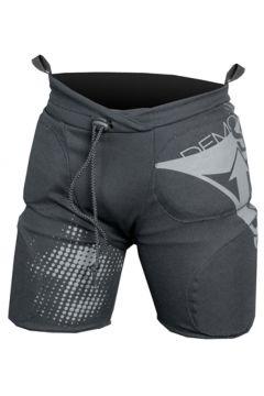 Demon Flex-force Pro Short Youth Kinder Schutz-Shorts - Black(100271781)