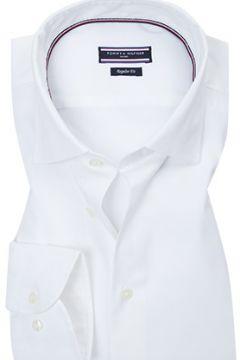 Tommy Hilfiger Tailored Hemd TT0TT01938/100(78682880)