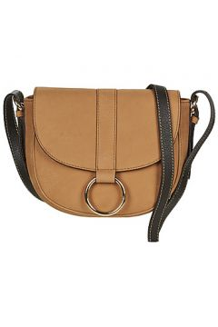 Sac Bandouliere Loxwood BESACE(88629379)