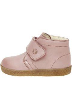 Chaussons bébé Falcotto CONTE VL-sneakers(115413756)