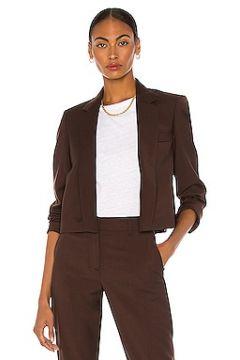 Куртка - MSGM(125434621)