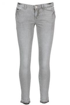 Pantalon Vero Moda FLASH(115479448)
