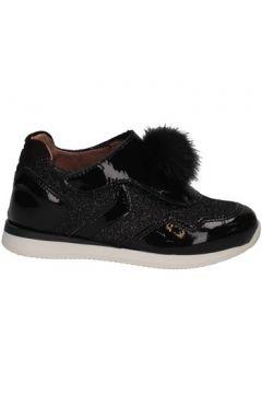Boots enfant Walkey AH60648(101580088)