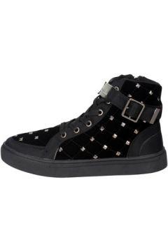 Chaussures Braccialini 4030(115570097)
