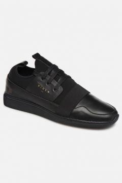 SALE -40 Piola - RIMAC - SALE Sneaker für Herren / schwarz(111580162)
