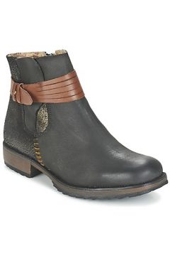 Boots Bunker TAYLOR(88435697)