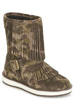 Boots enfant Geox NOHA(115385401)